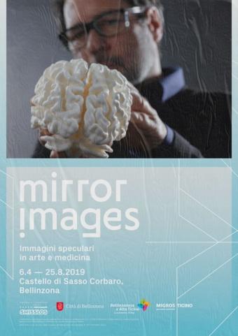 © Luca Bogoni - Mirror Images