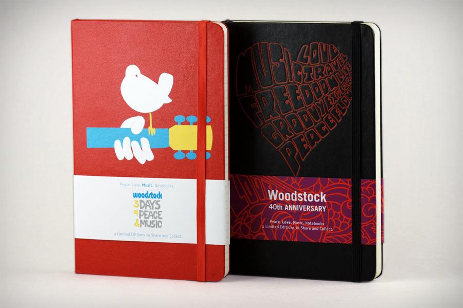 © Luca Bogoni - Woodstock 40th Anniversary